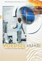 Voedselsafari (Paperback)
