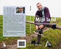 Mijn land (Boek)