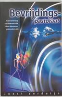 Bevrijdingspastoraat (Paperback)