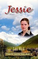 3 Jessie