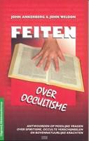 Feiten over occultisme (Paperback)