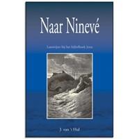 Naar Nineve