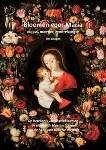 Bloemen voor Maria