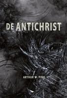 De Antichrist (Paperback)