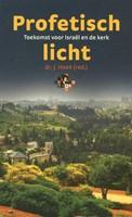 Profetisch licht (Boek)