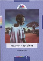 Kwaheri - Tot ziens