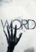 The Word (Paperback)