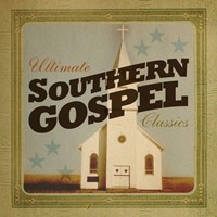 Ultimate southern gospel classics (CD)