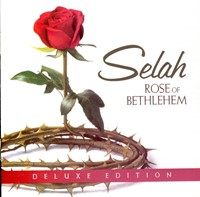 Rose of Bethlehem (CD)