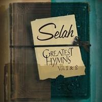 Greatest hymns vol 1 & 2