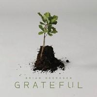 Grateful (CD)