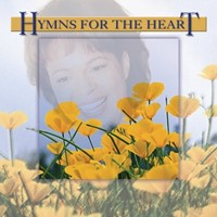 Hymns for the heart (CD)