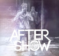 Aftershow (CD)
