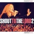 Shout to the Lord 2 (CD)