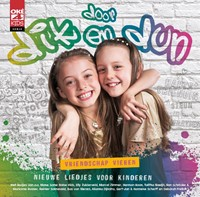 Door dik en dun (CD)