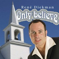 Only believe (CD)