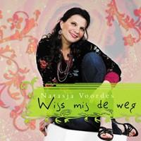 Wijs mij de weg (CD)