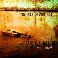 Psalm Project akoestisch (CD)