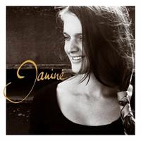 Janine (CD)