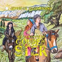 Het geheim van de gouden ster (CD)