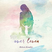 Over leven (CD)
