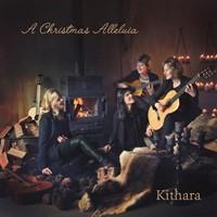 A Christmas Alleluia (CD)