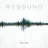 Resound (CD)