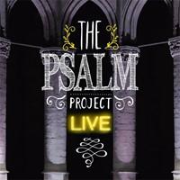 Psalm Pasen live (CD)