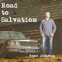 Road to salvation (CD)
