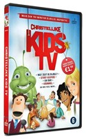 Christelijke Kindertelevisie