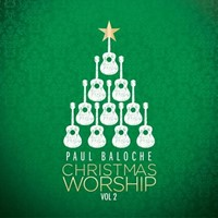 Christmas worship vol 2 (CD)