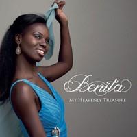 My heavenly treasure (CD)