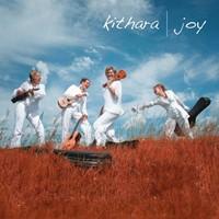 Joy (CD)