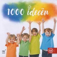 1000 ideeën