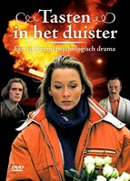 Tasten in het duister (DVD)