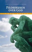 Filosoferen over God (Paperback)