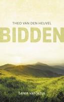 Bidden (Paperback)