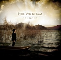 Cannons (CD)