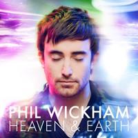 Heaven & Earth (CD)