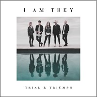 Trial & Triumph (CD)