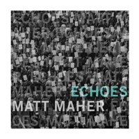 Echoes (deluxe Version)