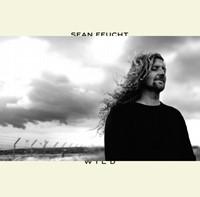 Wild (Live) (CD)