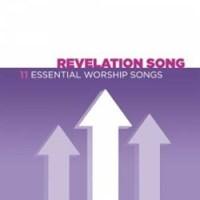Revelation Songs (CD)