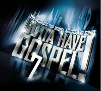 Gotta Have Gospel 7 (CD)