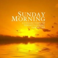 Sunday Morning (CD)