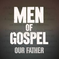 Men Of Gospel (CD)