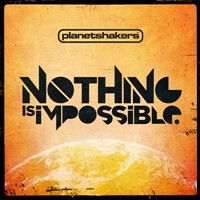 Nothing is impossible (CD/DVD)