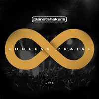 Endless praise CD/DVD (CD/DVD)