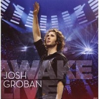 Awake live (cd/dvd) (CD/DVD)