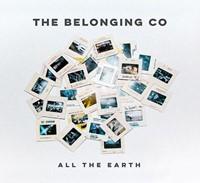 All the earth (2CD) (CD)